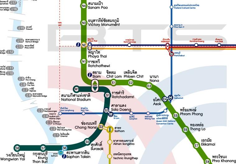 bts_map